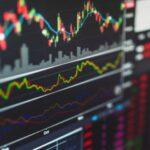 Акции ВТБ прогноз на неделю 16 — 19 марта 2021