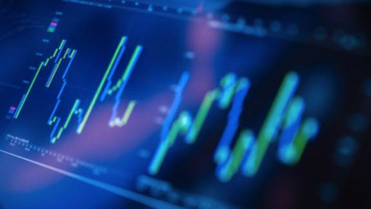 Акции Сургутнефтегаз прогноз на 15 — 19 февраля 2021