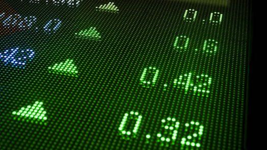 Акции Северсталь прогноз на неделю 15 — 19 февраля 2021
