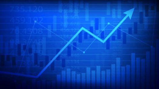 Акции АЛРОСА прогноз на неделю 15 — 19 февраля 2021