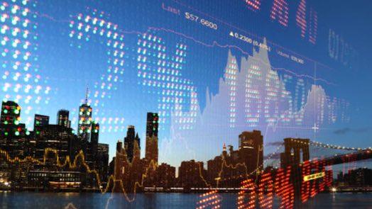 Акции Новатэк прогноз на неделю 15 — 19 февраля 2021