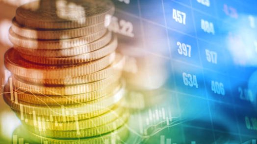 S&P 500 прогноз и аналитика на 18 февраля 2021