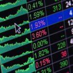 Акции Газпром прогноз на неделю 8 — 12 февраля 2021