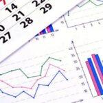 S&P 500 прогноз и аналитика на 19 февраля 2021