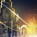 Акции Сбербанк прогноз на неделю 1 — 5 марта 2021