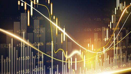 Акции Сбербанк прогноз на 29 марта — 2 апреля 2021