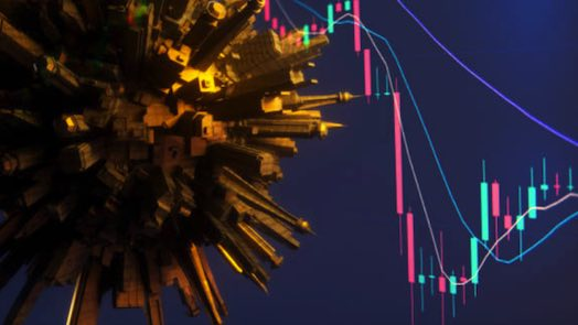 Акции РусГидро прогноз на неделю 15 — 19 февраля 2021
