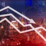 Акции Лукойл прогноз на неделю 8 — 12 февраля 2021