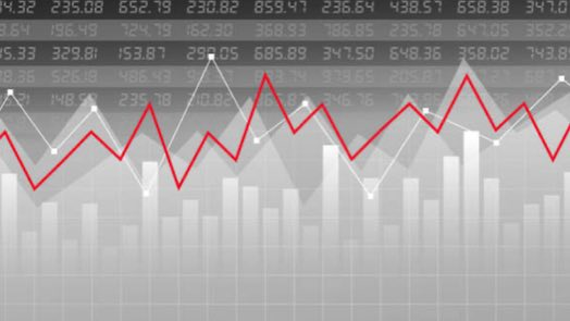 Акции НЛМК прогноз на неделю 15 — 19 февраля 2021