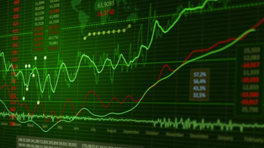 XAG/USD прогноз цен на Серебро на 29 марта — 2 апреля 2021