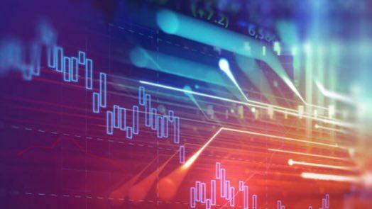 Акции Роснефть прогноз на неделю 1 — 5 марта 2021