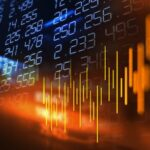 XAU/USD прогноз цен на Золото на 5 марта 2021