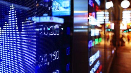 Акции Сургутнефтегаз прогноз на 8 — 12 февраля 2021