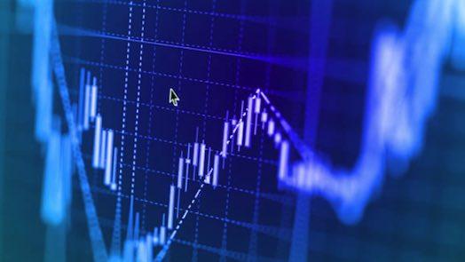 Акции Татнефть прогноз на неделю 15 — 19 февраля 2021