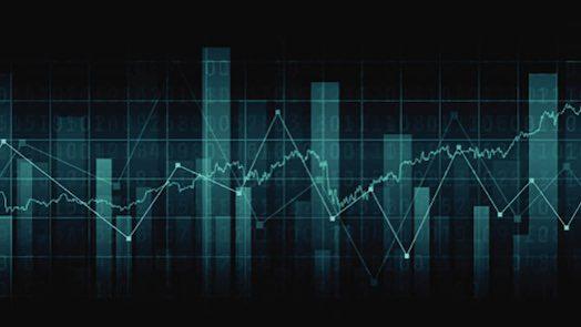 Акции Северсталь прогноз на неделю 8 — 12 февраля 2021