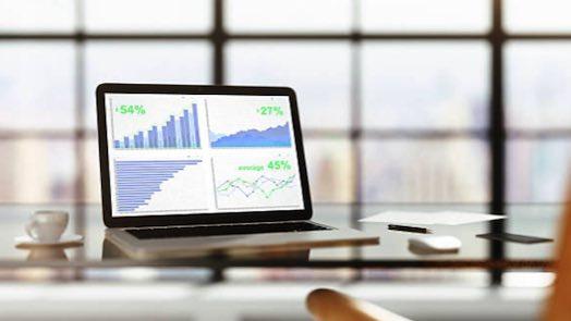 Акции ВТБ прогноз на неделю 8 — 12 февраля 2021