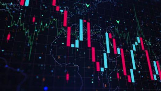 XAU/USD прогноз цен на Золото на 17 февраля 2021