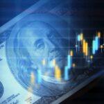 Comcast прогноз акций на 2022 и 2023 год