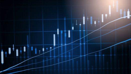 Серебро прогноз и аналитика XAG/USD на 26 февраля 2021