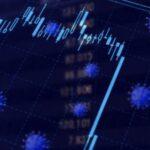 Серебро прогноз и аналитика XAG/USD на 11 февраля 2021