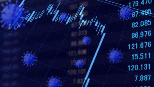Серебро прогноз и аналитика XAG/USD на 5 февраля 2021