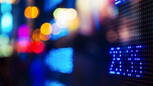 Серебро прогноз и аналитика XAG/USD на 3 февраля 2021