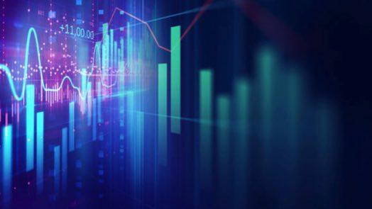 Прогноз криптовалют на неделю 3 — 9 февраля 2021