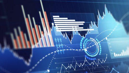 Акции Новатэк прогноз на 29 марта — 2 апреля 2021