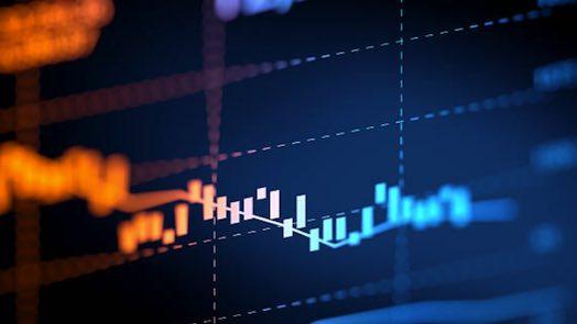 Какие акции купить в 2021 году?