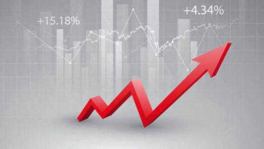 Акции Норильский Никель прогноз на 8 — 12 февраля 2021