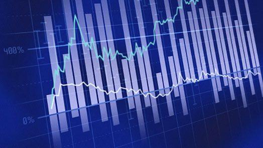Акции Интер РАО прогноз на неделю 8 — 12 февраля 2021