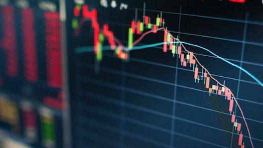 Акции AMC прогноз и график на 2 февраля 2021