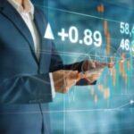 Акции РусГидро прогноз на неделю 16 — 19 марта 2021