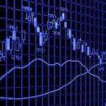 Акции НЛМК прогноз на неделю 8 — 12 февраля 2021