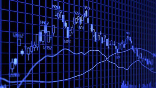 Акции НЛМК прогноз на неделю 1 — 5 марта 2021