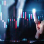 Серебро прогноз и аналитика XAG/USD на 15сентября 2021