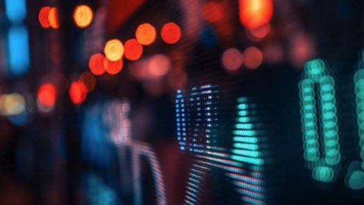 XAU/USD прогноз цен на Золото на 2 апреля 2021