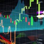 S&P 500 прогноз и аналитика на 26 марта 2021