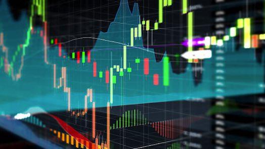 S&P 500 прогноз и аналитика на 31 марта 2021