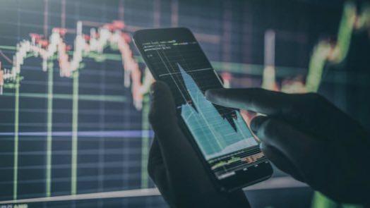 Как заработать в коронакризис на финансовых рынках: полное руководство для начинающих