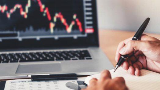Серебро прогноз и аналитика XAG/USD на 20октября 2021