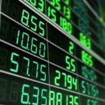 Акции GameStop Corp прогноз на 2 февраля 2021