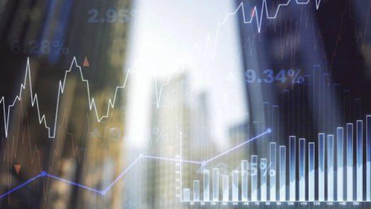Акции AMC прогноз и график на 4 февраля 2021