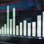 S&P 500 прогноз и аналитика на 24 марта 2021