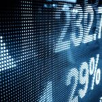 XAG/USD прогноз цен на Серебро на 22 — 26 марта 2021