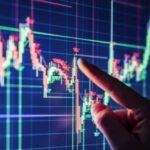 Акции Tesla прогноз и график на 5 марта 2021