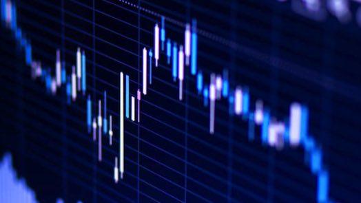 Акции Apple прогноз и график на 2 февраля 2021