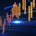 Акции Сбербанк прогноз на неделю 1 — 5 февраля 2021