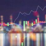 Акции Роснефть прогноз на неделю 22 — 26 февраля 2021