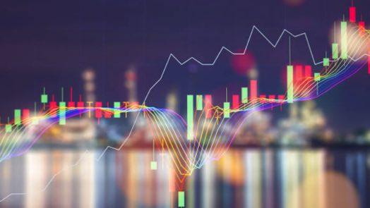 Акции Роснефть прогноз на неделю 1 — 5 февраля 2021
